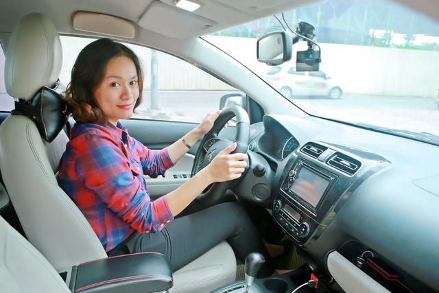Muốn lái tiết kiệm nhiên liệu mà vẫn thoải mái trải nghiệm, bước đầu tiên là phải chọn đúng xe - Ảnh 1.