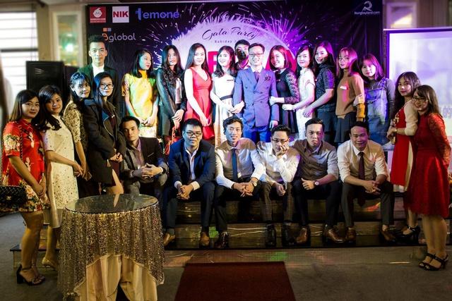 Babiday và hiện tượng của startup Việt trong lĩnh vực thời trang - Ảnh 1.