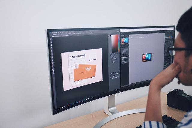 Công nghệ bảo vệ mắt, điều chỉnh chế độ xem ngay trên thiết bị hay tính năng chia màn hình là thật sự hữu dụng đối với người dùng