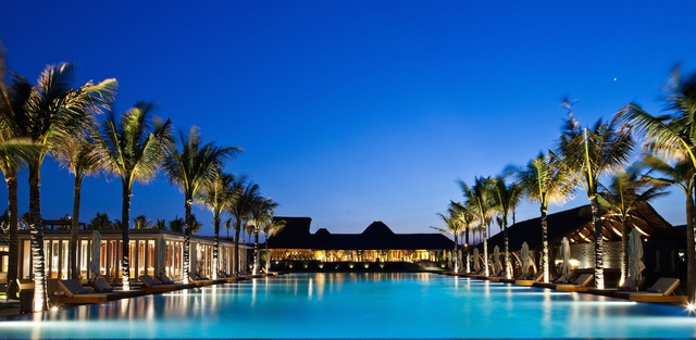 Empire Group – RCI chính thức hợp tác, mở ra thời cơ nghỉ dưỡng tiết kiệm toàn cầu cho người Việt - Ảnh 2.