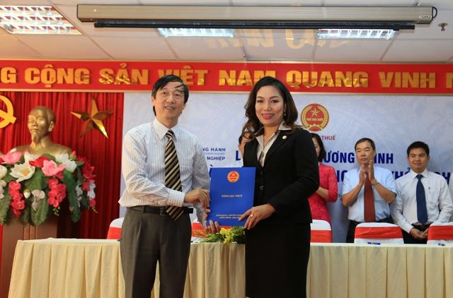Doanh nghiệp Việt đang chọn phần mềm kế toán như thế nào? - Ảnh 2.