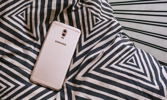 Vì sao nên dùng smartphone vỏ kim loại thay vì vỏ nhựa? - Ảnh 2.