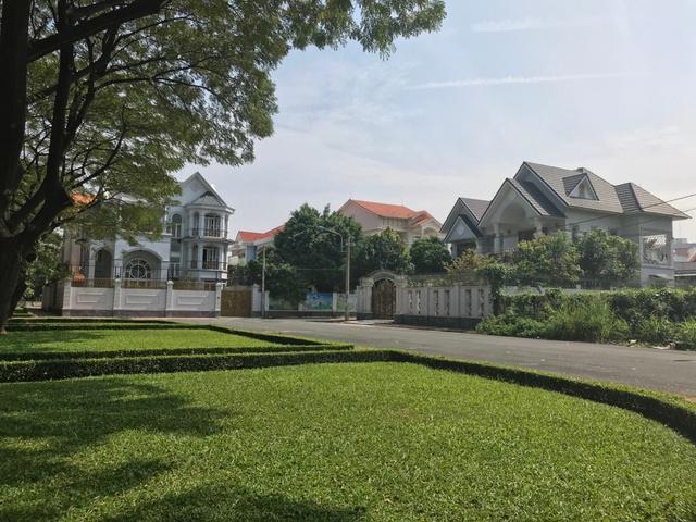 """Cận cảnh không gian sống xanh như """"resort"""" của công trình căn hộ đẳng cấp ở Biên Hòa - Ảnh 2."""