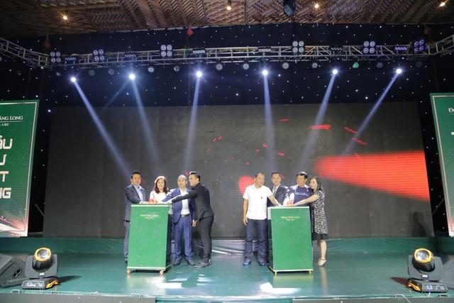 Công bố dự án Đông Tăng Long-Hưng Lộc - Ảnh 2.