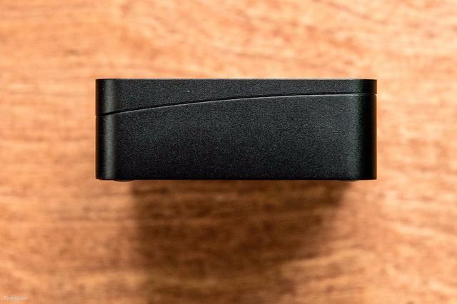 Dock sạc EGo – món quà sành điệu và thời thượng dành cho người yêu công nghệ - Ảnh 4.