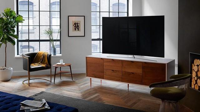 Tết sum vầy đong đầy tình thân lựa chọn TV nào cho cả nhà cùng xem? - Ảnh 6.