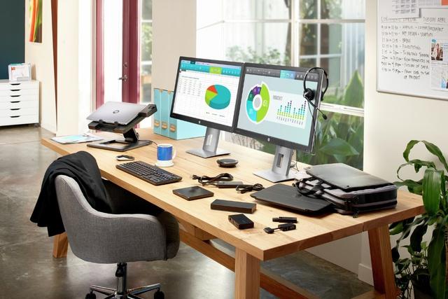 2018: Xu hướng văn phòng hiện đại chịu sự tác động của công nghệ - Ảnh 5.
