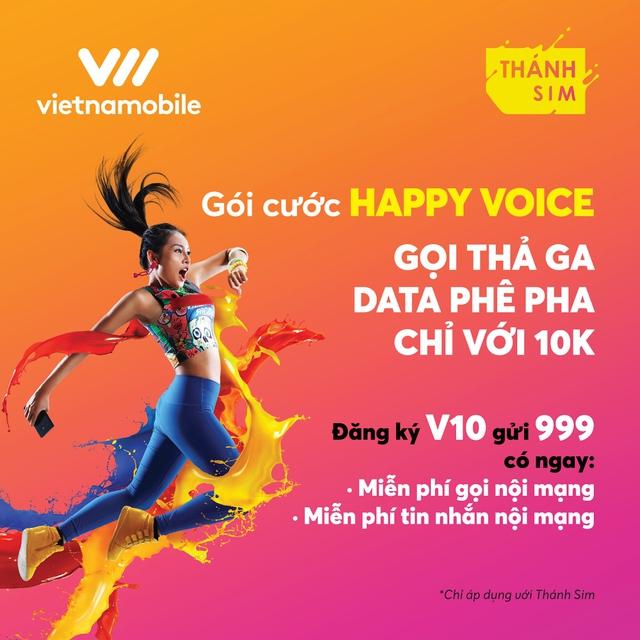 Hãy mua ngay loại sim mới này của Vietnamobile thay vì SIM data trôi nổi để vừa an toàn, đảm bảo mà lại rẻ hơn cả trăm ngàn - Ảnh 3.