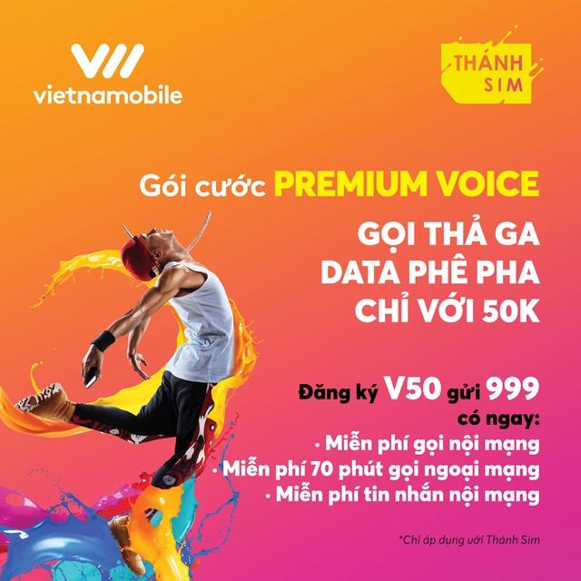 Hãy mua ngay loại sim mới này của Vietnamobile thay vì SIM data trôi nổi để vừa an toàn, đảm bảo mà lại rẻ hơn cả trăm ngàn - Ảnh 4.