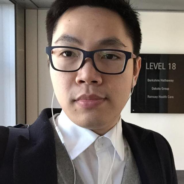 Những tên tuổi lớn khởi nghiệp trong lĩnh vực AI tại Việt Nam ghi dấu ở đấu trường quốc tế, họ là ai? - Ảnh 4.