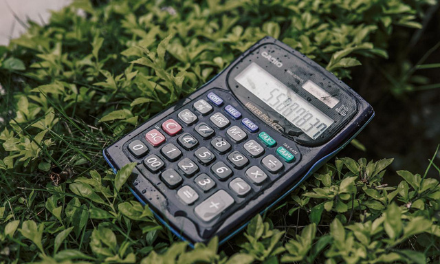 Trải nghiệm tính năng chống nước, chống bụi trên chiếc máy tính cầm tay WM-220MS siêu bền của CASIO - Ảnh 12.