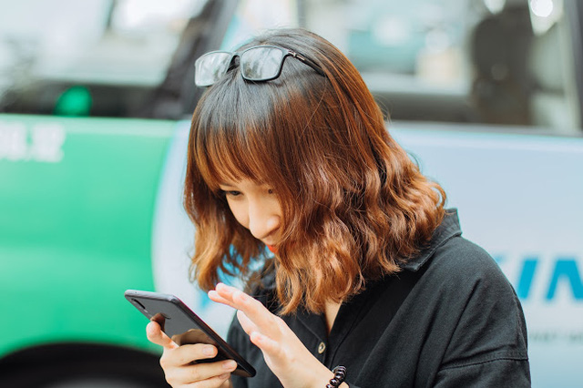 Cảm nhận sau 2 tuần sử dụng Huawei Nova 3e: Rất đáng để sở hữu trong tầm giá 6 triệu - Ảnh 2.