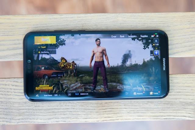 Cảm nhận sau 2 tuần sử dụng Huawei Nova 3e: Rất đáng để sở hữu trong tầm giá 6 triệu - Ảnh 6.
