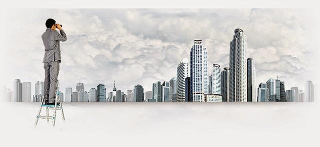 bất động sản nghỉ dưỡng biển – cuộc đua của những nhà đầu tư thông thái - Ảnh 1.