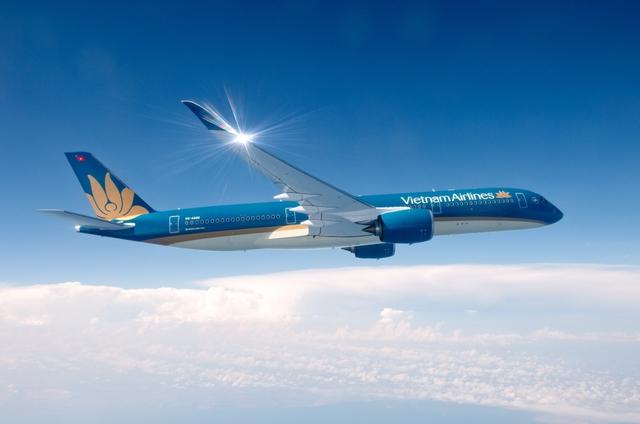"""Năm 2018: """"Nước cờ"""" nào sẽ được Vietnam Airlines tung ra? - Ảnh 2."""