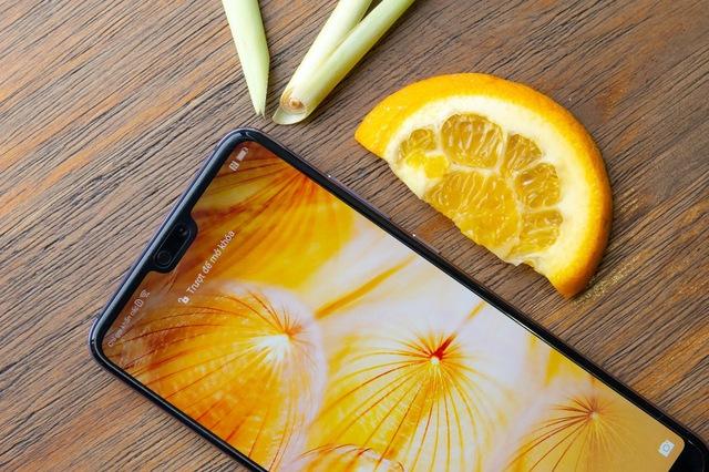 Huawei P20 Pro: Tìm hương vị lạ cho phân khúc cao cấp - Ảnh 11.