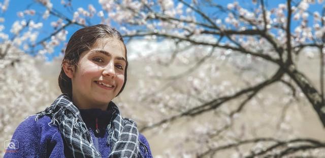 Thiên nhiên và con người Pakistan đẹp ngỡ ngàng qua lăng kính của Galaxy S9+ - Ảnh 6.