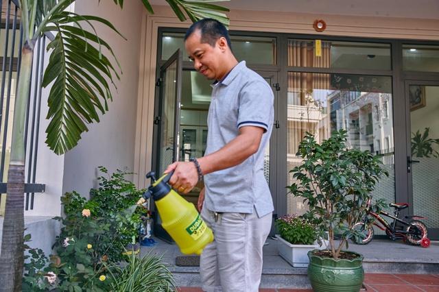 Khu đô thị xanh đáng sống nào ở Quảng Ninh? - Ảnh 1.