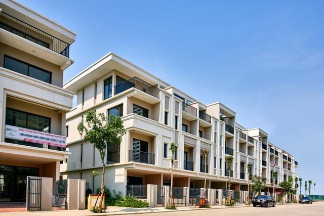 Khu đô thị xanh đáng sống nào ở Quảng Ninh? - Ảnh 2.