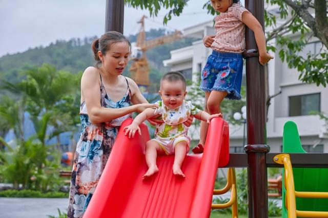 Khu đô thị xanh đáng sống nào ở Quảng Ninh? - Ảnh 4.