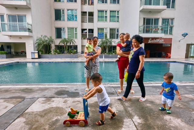 Khu đô thị xanh đáng sống nào ở Quảng Ninh? - Ảnh 5.