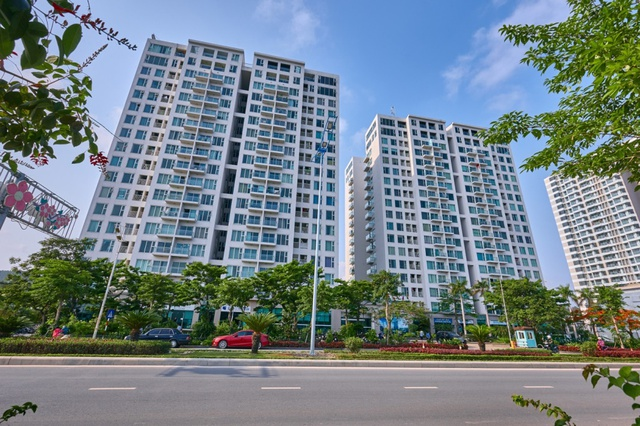 Khu đô thị xanh đáng sống nào ở Quảng Ninh? - Ảnh 7.