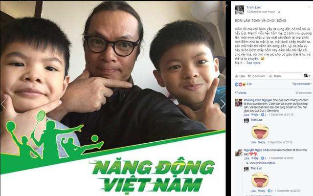 """""""Năng Động Việt Nam"""": chiến dịch được vinh danh tại APAC Effie Awards 2018 - Ảnh 1."""