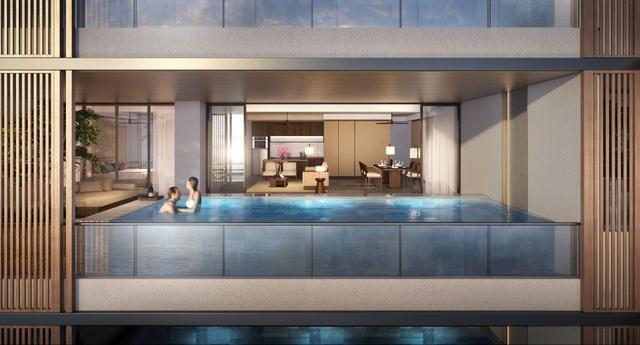 Regent Residences Phu Quoc - Phi vụ triệu đô - Ảnh 2.