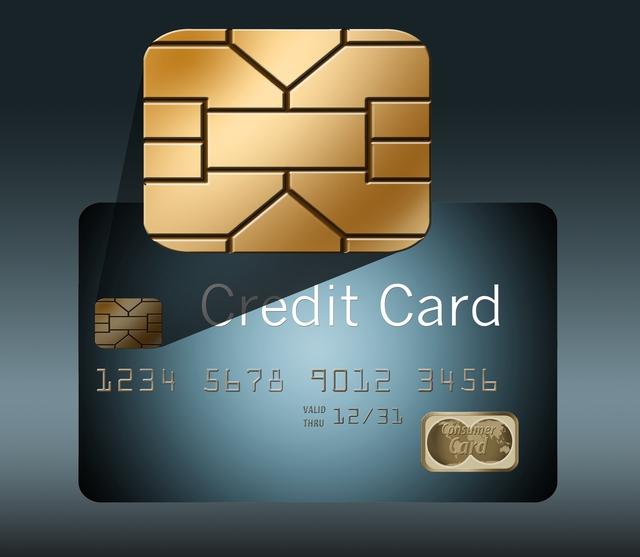 Khám phá những công nghệ bảo mật tối tân đằng sau mỗi giao dịch thẻ - Ảnh 1.