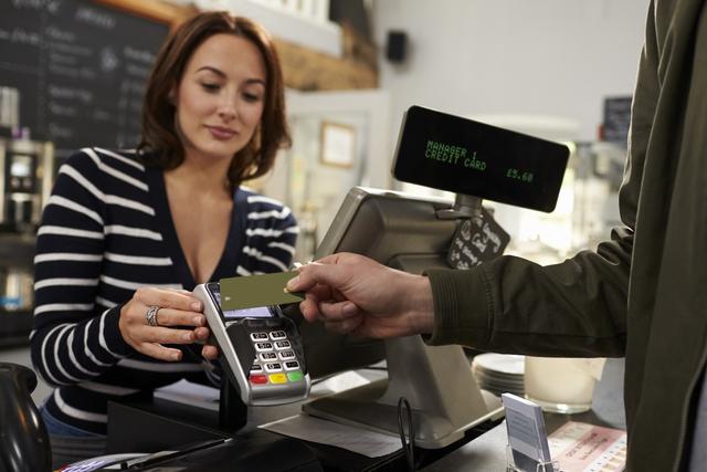 Khám phá những công nghệ bảo mật tối tân đằng sau mỗi giao dịch thẻ - Ảnh 2.