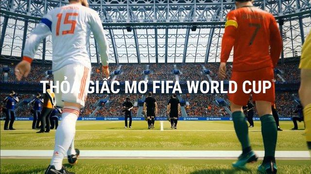 FIFA Online 4 cuối cùng cũng chịu ra mắt rồi: Đã có thể tải game trước từ hôm nay, ngày mở server vẫn còn là ẩn số