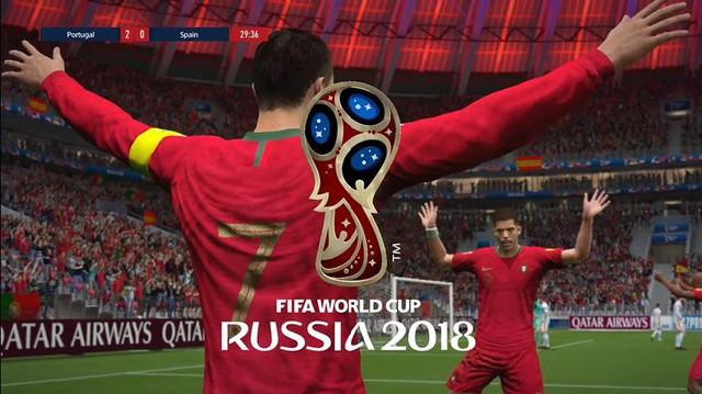 FIFA Online 4 cuối cùng cũng chịu ra mắt rồi: Đã có thể tải game trước từ hôm nay, ngày mở server vẫn còn là ẩn số - ảnh 4