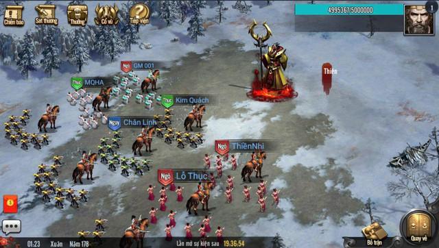 Chiến thuật – yếu tố chủ đạo trong game SLG, Tam Quốc Truyền Kỳ Mobile Img20180608110813225