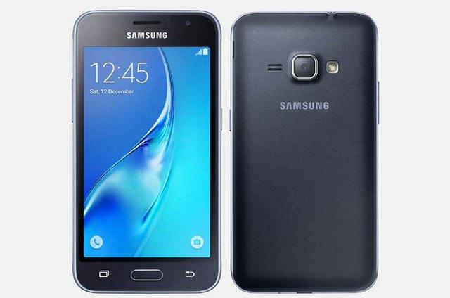 """""""Soi kỹ"""" hai smartphone Samsung giảm giá mạnh nhất trên Shopee - Ảnh 1."""