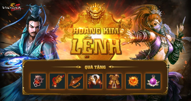 """Võ Lâm Truyền Kỳ II: Bí kíp để game thủ """"tái xuất giang hồ"""" - ảnh 3"""