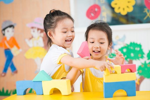 đầu tư giá trị - img20180718165644670 - Khách sạn hình con tàu mới tinh tại Phú Quốc: Điểm đến lý tưởng cho các gia đình mùa hè này