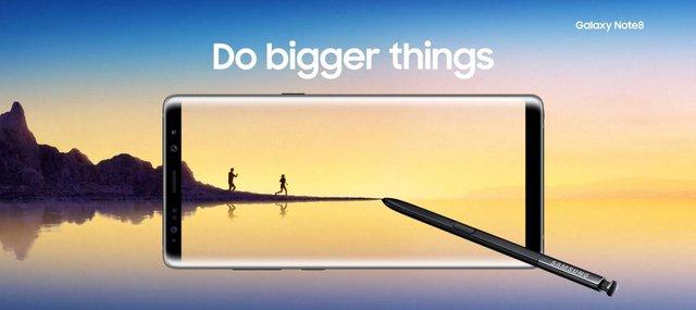 Thử đoán xem Galaxy Note9 sắp tới sẽ có gì nhất? - Ảnh 4.