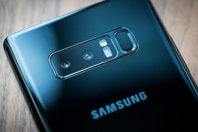 Thử đoán xem Galaxy Note9 sắp tới sẽ có gì nhất? - Ảnh 9.