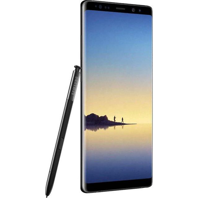 Thử đoán xem Galaxy Note9 sắp tới sẽ có gì nhất? - Ảnh 11.