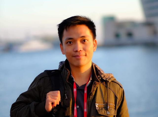 Các chuyên gia công nghệ Việt chờ đợi gì ở Galaxy Note9? - Ảnh 2.