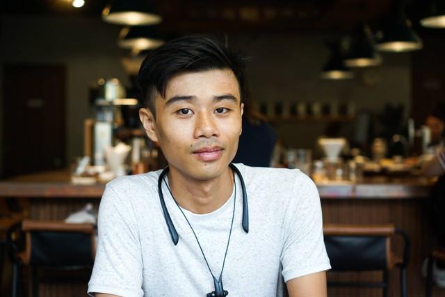Các chuyên gia công nghệ Việt chờ đợi gì ở Galaxy Note9? - Ảnh 4.