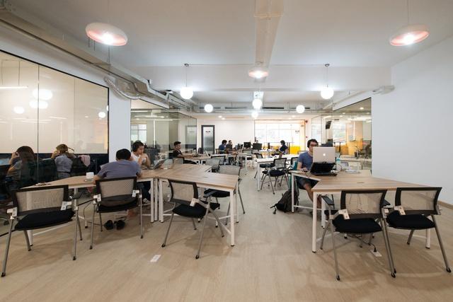 CirCO nhận đầu tư từ quỹ East Ventures - Ảnh 1.