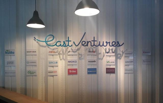 CirCO nhận đầu tư từ quỹ East Ventures - Ảnh 3.