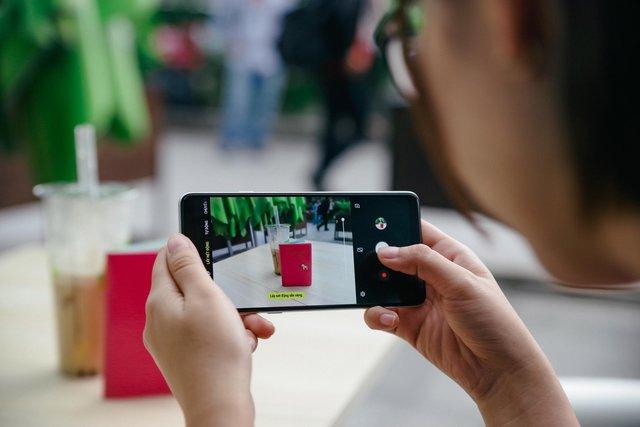 Nghe tin đồn về Galaxy Note9, nhiều người dùng háo hức muốn lên đời - Ảnh 10.
