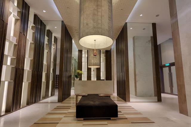 Dòng tiền lớn ồ ạt đổ vào bất động sản nghỉ dưỡng Nha Trang - Ảnh 1.