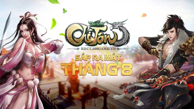 Webgame nhập vai lấy đề tài kiếm hiệp Bá Đao Chí Tôn Img20180815172656268
