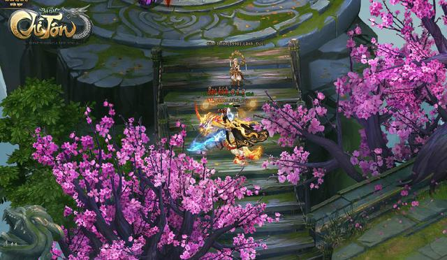 Webgame nhập vai lấy đề tài kiếm hiệp Bá Đao Chí Tôn Img20180815172656943