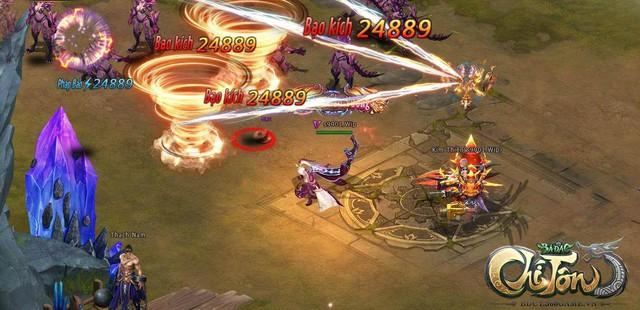 Webgame nhập vai lấy đề tài kiếm hiệp Bá Đao Chí Tôn Img20180815172659959