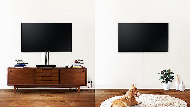 Những bước đi vững chắc của Samsung nhằm khẳng định vị thế trên thị trường TV - Ảnh 8.