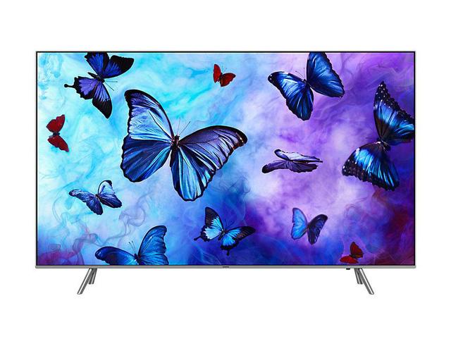 Những bước đi vững chắc của Samsung nhằm khẳng định vị thế trên thị trường TV - Ảnh 12.